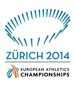 EM Zürich 2014